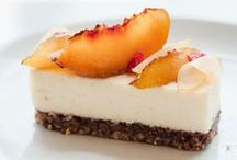Cakes/Kuchen / Simple cakes for every occasion / Einfache Kuchen für jeden Annlass
