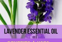 Aromatherapy / Home remedies with essential oils, How to perform Aromatherapy. Essential Oils uses & Benefits, DIY Healing Recipes with Pure Essential Oils. Essential Oils For Beginners.