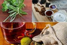 Natural Healing Guides / Comprehensive information about Medicinal Plants, Therapeutic Teas, Aromatherapy, Floral Essences, Homeopathy, Herbs and Spices, Natural Beauty, Therapeutic Baths, Nature Remedies, Garden Pharmacy, Ailments and Treatments, Self Healing Techniques, Gentle Diagnoses, Alternative Therapies for your health.