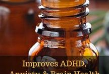 Healing Oils Recipes / Home remedies with essential oils, How to perform Aromatherapy. Essential Oils uses & Benefits, DIY Healing Recipes with Pure Essential Oils. Essential Oils For Beginners.