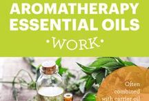 Natural Healing Oils / Home remedies with essential oils, How to perform Aromatherapy. Essential Oils uses & Benefits, DIY Healing Recipes with Pure Essential Oils. Essential Oils For Beginners.