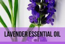 Essential Oils Uses & Benefits / Home remedies with essential oils, How to perform Aromatherapy. Essential Oils uses & Benefits, DIY Healing Recipes with Pure Essential Oils. Essential Oils For Beginners.