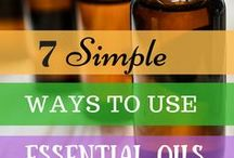 Healing Oils / Home remedies with essential oils, How to perform Aromatherapy. Essential Oils uses & Benefits, DIY Healing Recipes with Pure Essential Oils. Essential Oils For Beginners.