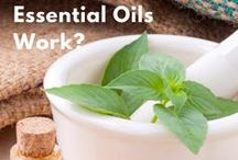 Essential Oils For Beginners / Home remedies with essential oils, How to perform Aromatherapy. Essential Oils uses & Benefits, DIY Healing Recipes with Pure Essential Oils. Essential Oils For Beginners.