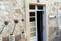 Majorca / Mallorca