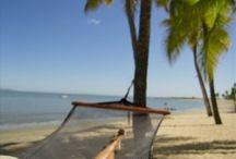 Fiji Photo Ideas