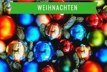 Blogger Gruppenboard Weihnachten / Hallo liebe blogging Freunde! Wer Lust hat auf dieser Pinnwand mitzupinnen, schreibt mich gerne an anke@gibtdirdaslebenzitronen.com und folgt mir auf Pinterest. Hier sind alle Pins zum Thema Weihnachten erwünscht. Für jeden eigenen Pin bitte einen fremden Pin weiterpinnen. So haben alle etwas davon :-)Ganz liebe Grüße und viel Freude, Eure Anke