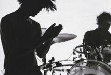 \\ The 1975 \\