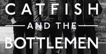 \\ Catfish and The Bottlemen \\