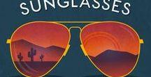 UV & Sunglasses / https://shelburneeyecare.ca/