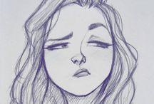 Drawing / Рисование