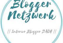 || Interior Blogger DACH || / Ein Gruppen-Board für alle Interior Blogger aus Deutschland, Österreich und der Schweiz. Hier düft ihr eure Einrichtungs und Deko-Themen posten. Wer mitmachen will, sollte dem Blogger Netzwerk oder diesem Board folgen und mir eine PN über Pinterest senden. Bitte die Regeln beachten!  || Regeln: Bitte nur eure eigenen Bilder pinnen! Maximal 2 Bilder pro Blogpost. Bilder, die dagegen verstoßen, werden gelöscht. Bei mehrmaligen Missachten der Regeln, wird der Blogger vom Board ausgeschlossen. ||