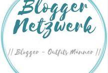|| Blogger - Outfits Männer || / Ein Gruppen-Board für alle männlichen Fashion-Blogger aus Deutschland, Österreich und der Schweiz. Hier düft ihr eure Outfits posten. Wer mitmachen will, sollte dem Blogger Netzwerk oder diesem Board folgen und mir eine PN über Pinterest senden. Bitte die Regeln beachten!  || Regeln: Bitte nur eure eigenen Bilder pinnen! Maximal 2 Bilder pro Blogpost. Bilder, die dagegen verstoßen, werden gelöscht. Bei mehrmaligen Missachten der Regeln, wird der Blogger vom Board ausgeschlossen. ||