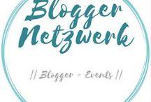 || Blogger - Events || / Ein Gruppen-Board für alle Blogger aus Deutschland, Österreich und der Schweiz. Hier düft ihr eure Event-Berichte posten. Wer mitmachen will, sollte dem Blogger Netzwerk oder diesem Board folgen und mir eine PN über Pinterest senden. Bitte die Regeln beachten!  || Regeln: Bitte nur eure eigenen Bilder pinnen! Maximal 2 Bilder pro Blogpost. Bilder, die dagegen verstoßen, werden gelöscht. Bei mehrmaligen Missachten der Regeln, wird der Blogger vom Board ausgeschlossen. ||