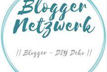 || Blogger - DIY Deko || / Ein Gruppen-Board für alle Blogger aus Deutschland, Österreich und der Schweiz. Hier düft ihr eure DIY-Deko und DIY-Inspirationen posten. Wer mitmachen will, sollte dem Blogger Netzwerk oder diesem Board folgen und mir eine PN über Pinterest senden. Bitte die Regeln beachten!  || Regeln: Bitte nur eure eigenen Bilder pinnen! Maximal 2 Bilder pro Blogpost. Bilder, die dagegen verstoßen, werden gelöscht. Bei mehrmaligen Missachten der Regeln, wird der Blogger vom Board ausgeschlossen. ||