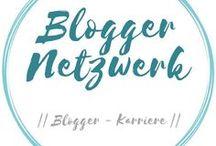 || Blogger - Karriere || / Ein Gruppen-Board für alle Blogger aus Deutschland, Österreich und der Schweiz. Hier düft ihr eure Beiträge rund um Karriere und Business posten. Wer mitmachen will, sollte dem Blogger Netzwerk oder diesem Board folgen und mir eine PN über Pinterest senden. Bitte die Regeln beachten!  || Regeln: Bitte nur eure eigenen Bilder pinnen! Maximal 2 Bilder pro Blogpost. Bilder, die dagegen verstoßen, werden gelöscht. Bei mehrmaligen Missachten der Regeln, wird der Blogger vom Board ausgeschlossen. ||