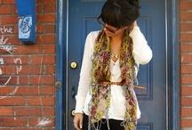 Wanna be fashionista