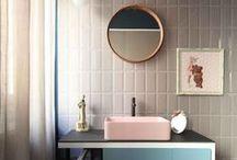 bathrooms i adore