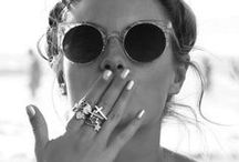 Jewellery / BLOG: CAROLINA GMX http://carolinagmx.com