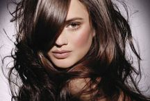 Beautimus ideas / Hair, make-up, nails, facials, home remedies for YOU TIME. / by Marizza Romero-Cunneen