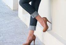 My Style / Melissa Gerike adlı kullanıcıdan