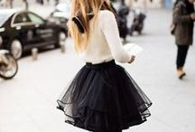 style, clothes, fashion, what to wear, wardrobe / what to wear,