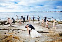 ♥ Bianca Weddings / All weddings, wedding designs, bridal expos, and destinations weddings by Bianca Weddings, a multilingual and international wedding planner / by Bianca Weddings & Events