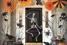 Halloween / Halloween!!!!