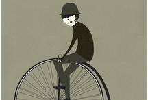 Lets Bike Ride