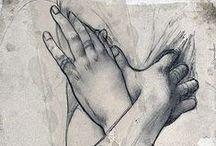 .ART.