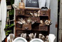 craft show ideas: