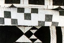 [] Patterns []