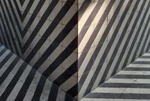 )\Lines\(