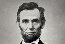 Abraham Lincoln / Abraham Lincoln is considered by many scholars to have been the best President. He is credited with holding the Union together and leading the North to victory in the Civil War. Further, his actions and beliefs led to the emancipation of African-Americans from the bonds of slavery.