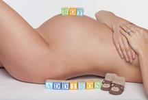 Bellies n Babies