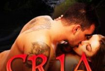 Jungle Heat Series / My paranormal shifter romance series that takes place in the Amazon Rain Forest.  For more information about the series: http://suzannerock.com/books-2/paranormal/jungle-heat-series/  Sign up for my newsletter for the latest updates and get free stories! http://eepurl.com/GkIoz
