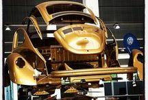 Cars, parts & automobiles