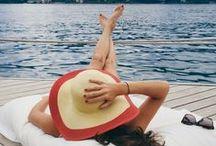The Italy Guide / BLOG: CAROLINA GMX http://carolinagmx.com
