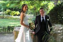 ♥ BW Italian Wedding / A Beautiful September Italian Wedding / by Bianca Weddings & Events