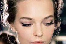 My Beauty Essentials / BLOG: CAROLINA GMX http://carolinagmx.com