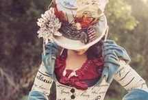 Clothing Wishlist / by Kelsey Myers