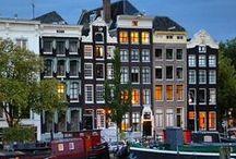The Amsterdam Guide / BLOG: CAROLINA GMX http://carolinagmx.com