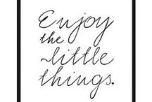Free Printables / Free printables from the web to use for personal use.
