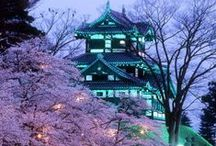 The Japan Guide / BLOG: CAROLINA GMX http://carolinagmx.com