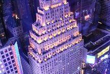The New York Guide / BLOG: CAROLINA GMX http://carolinagmx.com