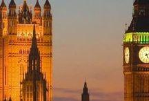 The London Guide / BLOG: CAROLINA GMX http://carolinagmx.com
