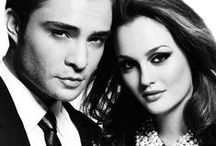 What Would Blair Waldorf Do? / by Heather Tucker