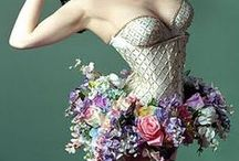 Corsets Are Hot / by Kelsey Myers