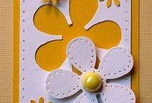Carta e cartoncini / confezione di scatoline per confetti, buste regalo fiori ecc