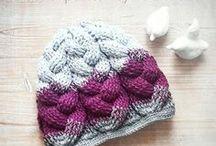 Kandiana_com - MY INSTAGRAM / Crochet dress patterns Crochet top patterns